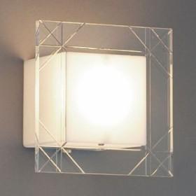 山田照明 LEDブラケットライト 白熱灯25W相当 電球色相当 BD2139