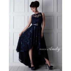 PREMIUM Andy ドレス AN-OK1839 ワンピース ロングドレス andy ドレス アンディ ドレス クラブ キャバ ドレス パーティードレス ANDY MAG