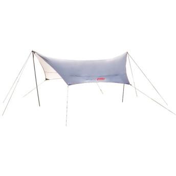キャンプ用品 ファミリータープ アテナ ヘキサM COLEMAN (コールマン) 2000030317.