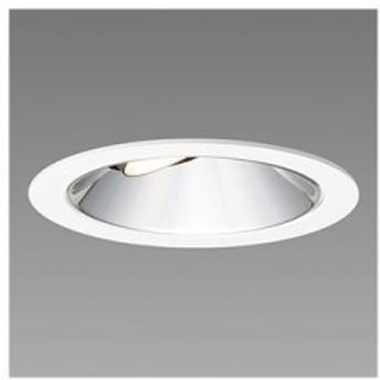 山田照明 LED一体型ホスピタルライト 天井照明・設置灯 アジャスタブルタイプ ハロゲン50W相当 温白色 楕円配光 天井切込穴φ125mm 電源