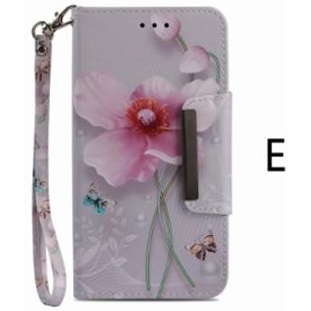 スマホケース iphone xs ケース iphone xs max ケース iphone xr ケース 手帳 ケース アイフォンx r カバー iphone x 携帯ケース 可愛い