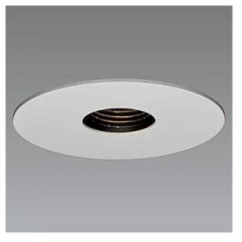 山田照明 LED一体型ダウンライト ピンホールタイプ ダイクロハロゲン50W相当 温白色 配光角度23° 天井切込穴φ50mm 電源別売 DD-3450-L