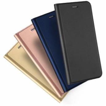 即納★送料0★PUレザー 薄型 シンプル 4色 iPhone 6 iPhone7 iPhone7ケース iPhone8 ケース iPhoneケース