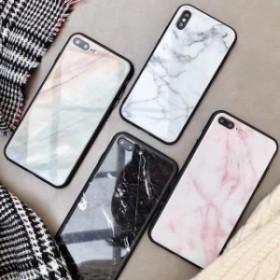 即納★送料0★大理石 シンプル 黒ふち ミラー iPhone 6 iPhone7 iPhone7ケース iPhone8 ケース iPhone x ケース iPhoneケース