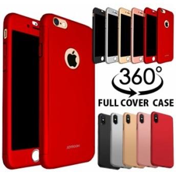 iphone 8ケース 手帳型 iphone x iPhone8 iPhone7 iPhone8 Plus iPhone6s iPhone se スマホ アイフォン カバー 手帳型 ケース(ycsc009)