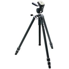 【スリック】 三脚 マスター 3 カメラ用三脚