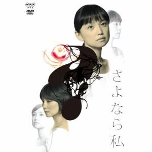 [5枚組] (DVD) DVD-BOX 【送料無料】 コンプリート 拳銃無頼帖
