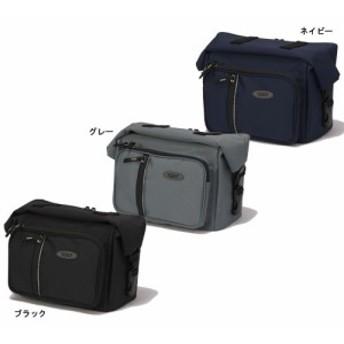 オーストリッチ F-201K フロントバッグ 【自転車】【バッグ】【フロントバッグ】