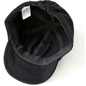 e2b687182110b キャップ - devirock [デザインツイルキャップ 男の子 女の子 帽子 全4種 52-54