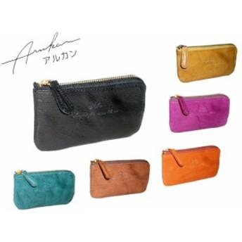 アルカン【ARUKAN】 タントフェリーチェ 小銭入れ コインケース 0039335 0045-329