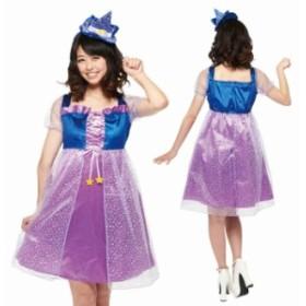 ハロウィン 仮装 大人 コスチューム レディース NIGHT KITTY WITCH ナイト キティ ウィッチ 衣装 コスプレ