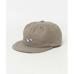 URBAN RESEARCH / アーバンリサーチ THE UNION WOOL ONE CAP KAMI