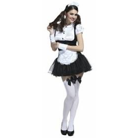 ハロウィン コスプレ 仮装 大人 コスチューム レディース マジカル メイド 衣装 イベント ハロウィーン 宴会