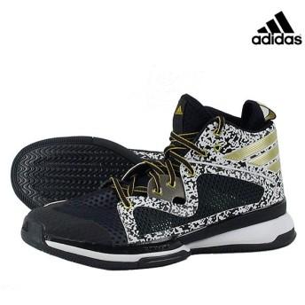 adidas アディダス アディゼロPG D70131