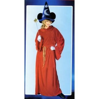 ハロウィンレディスコスチューム ファンタジア ミッキー802500イベント・コスプレ・ハロウイン・衣装・学園祭・文化祭