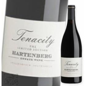 ハーテンバーグ カベルネソーヴィニヨン 750ml 南アフリカ 赤ワイン