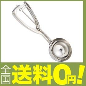 遠藤商事 業務用 スペシャルデッシャー #6 FDT1201
