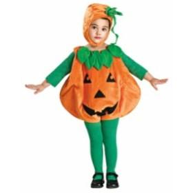 ハロウィン コスプレ 衣装 子供 女の子 仮装 PUMPKID パンプキッド 仮装ハロウィン コスプレ イベント ハロウィーン