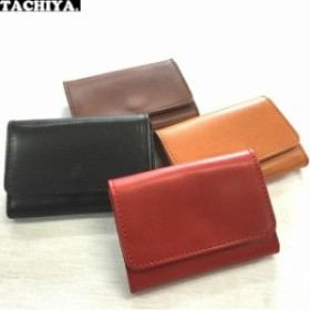 tachiya タチヤ カードケース H0433N 4958333 tcy34