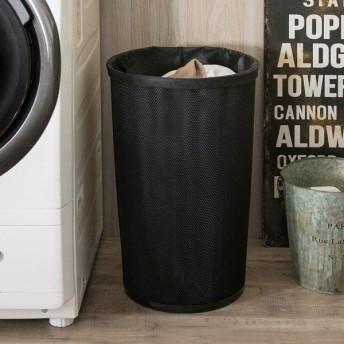 ランドリーバスケット Serio セリオ 洗濯かご 洗濯カゴ ランドリー バスケット 洗濯もの入れ 代引不可