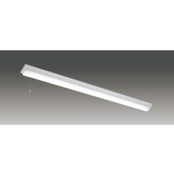 東芝 LEDベースライト器具本体 LEET-41201P-LS9