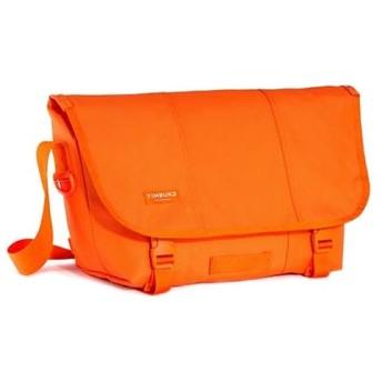 ティンバックツー TIMBUK2 クラシックメッセンジャーバッグ Classic Messenger Bag カジュアル バッグ