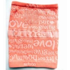 ナルー KIDSマスク ピンク スポーツ用フェイスマスク 日焼け予防 UVカット