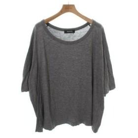 ZUCCa  / ズッカ Tシャツ・カットソー レディース