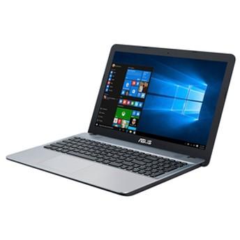 ASUSノートパソコンVivoBookシルバーグラディエントR541SA-XX463T