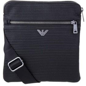 バッグ カバン 鞄 メンズ カジュアルバッグ ショルダーバッグ/932126 7P922 カラー 「ブラック」