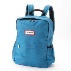 バッグ カバン 鞄 レディース リュック ORIGINAL NYLON BACKPACK カラー 「ラズベリーピンク」