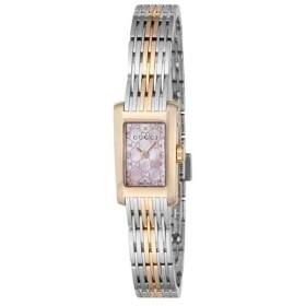 グッチ レディース腕時計 Gメトロ YA086515
