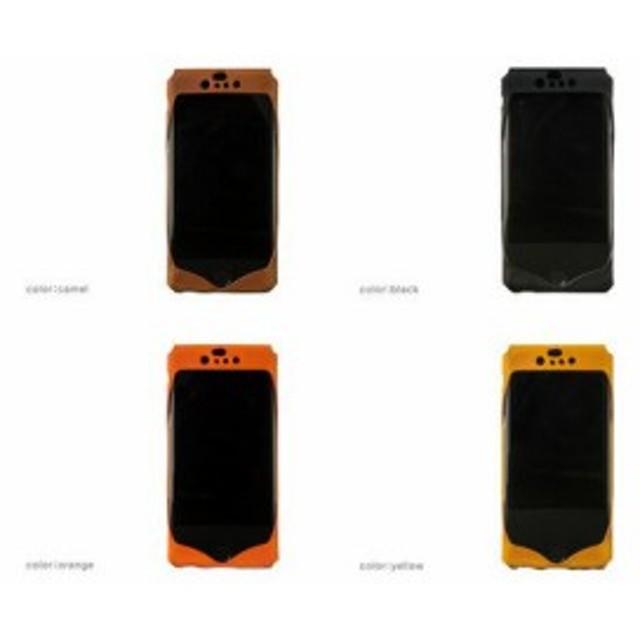 [ビンテージリバイバルプロダクションズ] Vintage Revival Productions iphone6 アイフォン6 ケース 59217