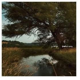 輸入盤 S. CAREY / HUNDRED ACRES [CD]