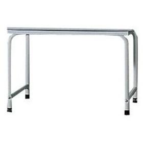 日立(HITACHI) DES-Y11(H) グレー 日立衣類乾燥機専用 床置き式 DESY11H