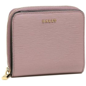 b3c7119db14b 【送料無料】バリー 財布 BALLY 6224712 146 PENNY LOPPY W/146 WALLETS AND