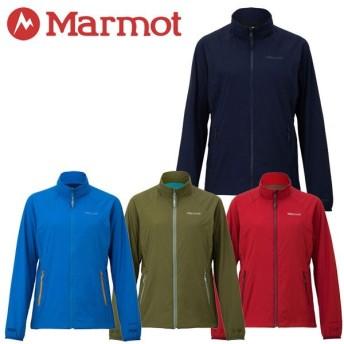 Marmot マーモット ウールラップ コンパクトジャケット TOWMJL22