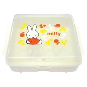 miffyミッフィー 哺乳瓶消毒ケース BS-036