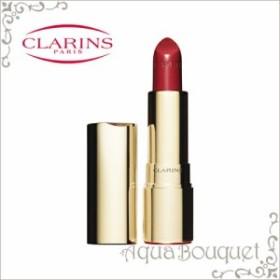 クラランス ジョリ ルージュ ブリラン リップスティック ( チェリー ) 3,5g CLARINS JOLI ROUGE BRILLANT 13 cherry [4340]