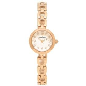 3fd37a0d50 【送料無料】エンジェルハート 時計 ANGEL HEART BF21PW ブリリアントフラワー レディース腕時計ウォッチ ピンク