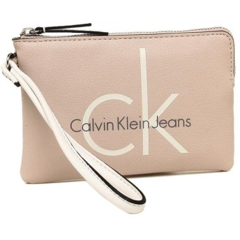 CALVIN KLEIN カルバンクライン リストレット 37408814