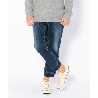 【20%OFF】 ビーバー GOHEMP/ゴーヘンプ VENDER FIT RIB PANTS メンズ USED 28 【BEAVER】 【セール開催中】