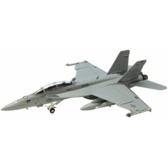 M-SERIES/エム シリーズ F/A-18F アメリカ海軍 NH101 COバード VFA-41 1/200スケール 6177