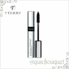 【お取り寄せ注文】バイ テリー テリブリー ウォータープルーフ マスカラ 8g BY TERRY TERRYBLY WATERPROOF MASCARA [1727]