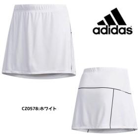 c6850ea9c3f20 アディダス adidas WOMEN RULE#9 GAME スコート EYW03 レディース テニスウェア