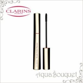 【お取り寄せ注文】クラランス ワンダー パーフェクト マスカラ #01 ブラック 7ml CLARINS WONDER PERFECT MASCARA #01 BLACK [4013]