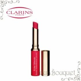 クラランス リップバーム パーフェクター  ( レッド ) 1,8g CLARINS INSTANT LIGHT ECLAT MINUTE BAUME EMBELLISSEUR LEVRES 05 red [451