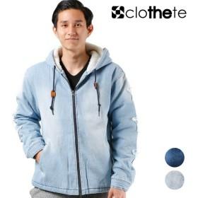 SALE セール メンズ ジャケット clothete クローゼット CLJK18104 FF3 K13