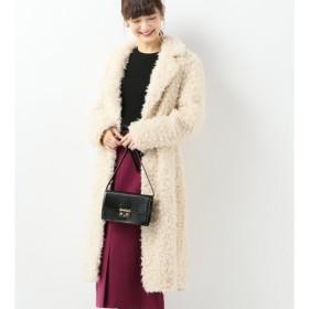 【イエナ/IENA】 STAND コート