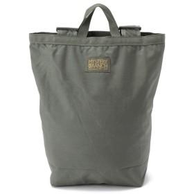 ビーバー MYSTERY RANCH/ミステリーランチ BOOTY BAG メンズ OLIVE F 【BEAVER】